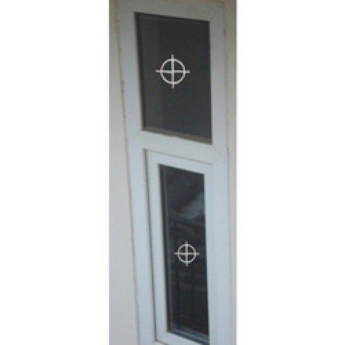 bullet-proof-windows-doors