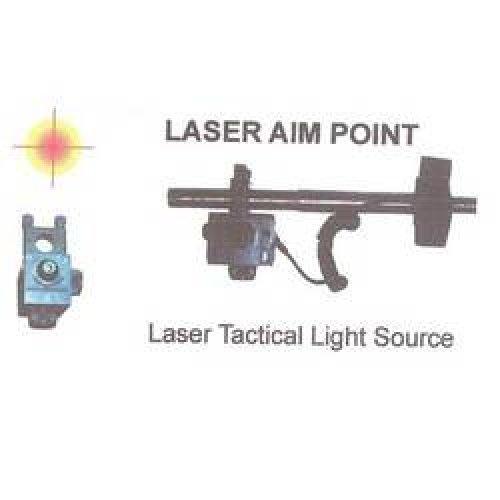 laser-aim-pointer