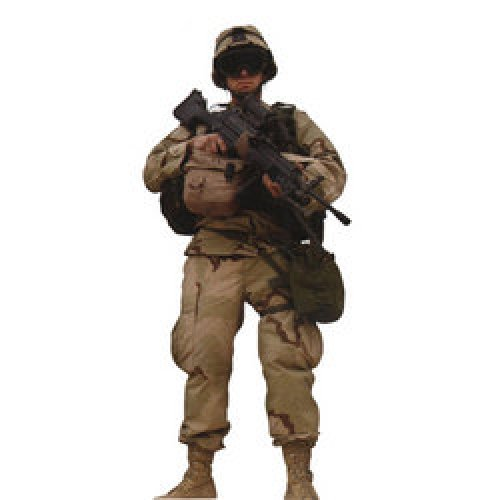 mobility-solutions-ballistic-protection